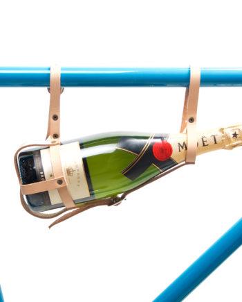 6-haandlavet-holder-til-champagneflaske-400