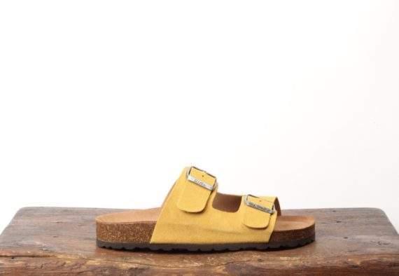 Gul Sandal