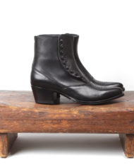 Sendra Lædersmeden 11279 boot boots støvle støvler cowboystøvle cowboystøvler western