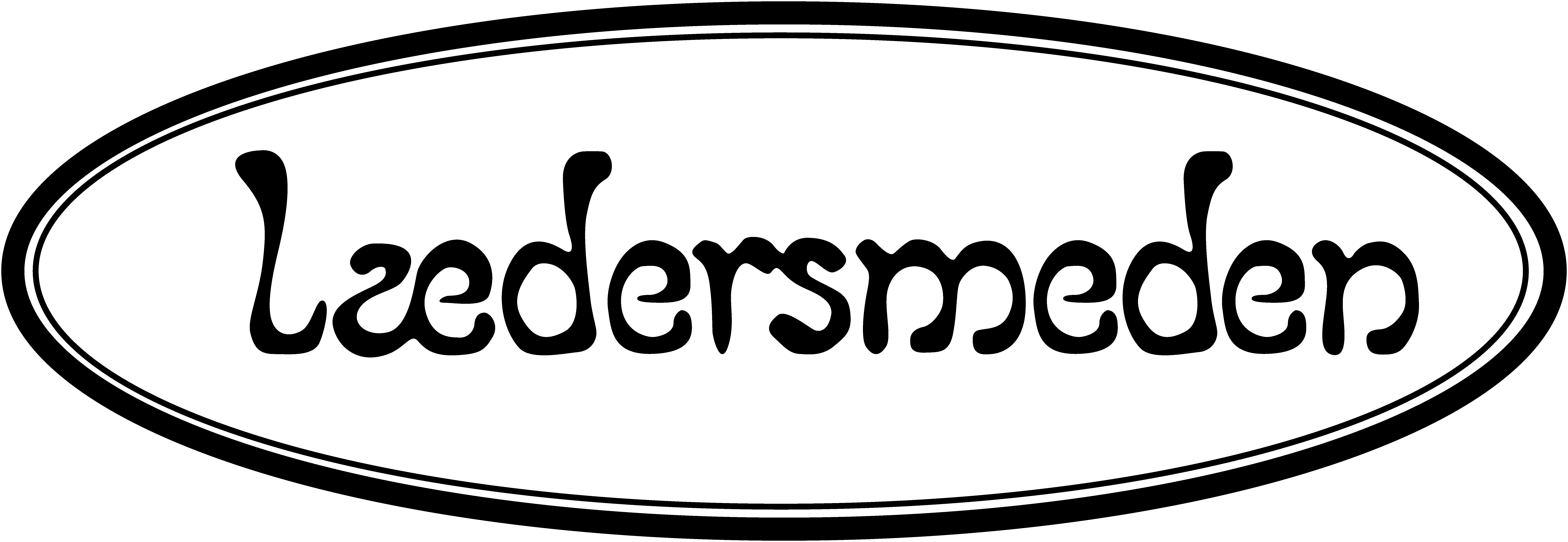 Lædersmeden