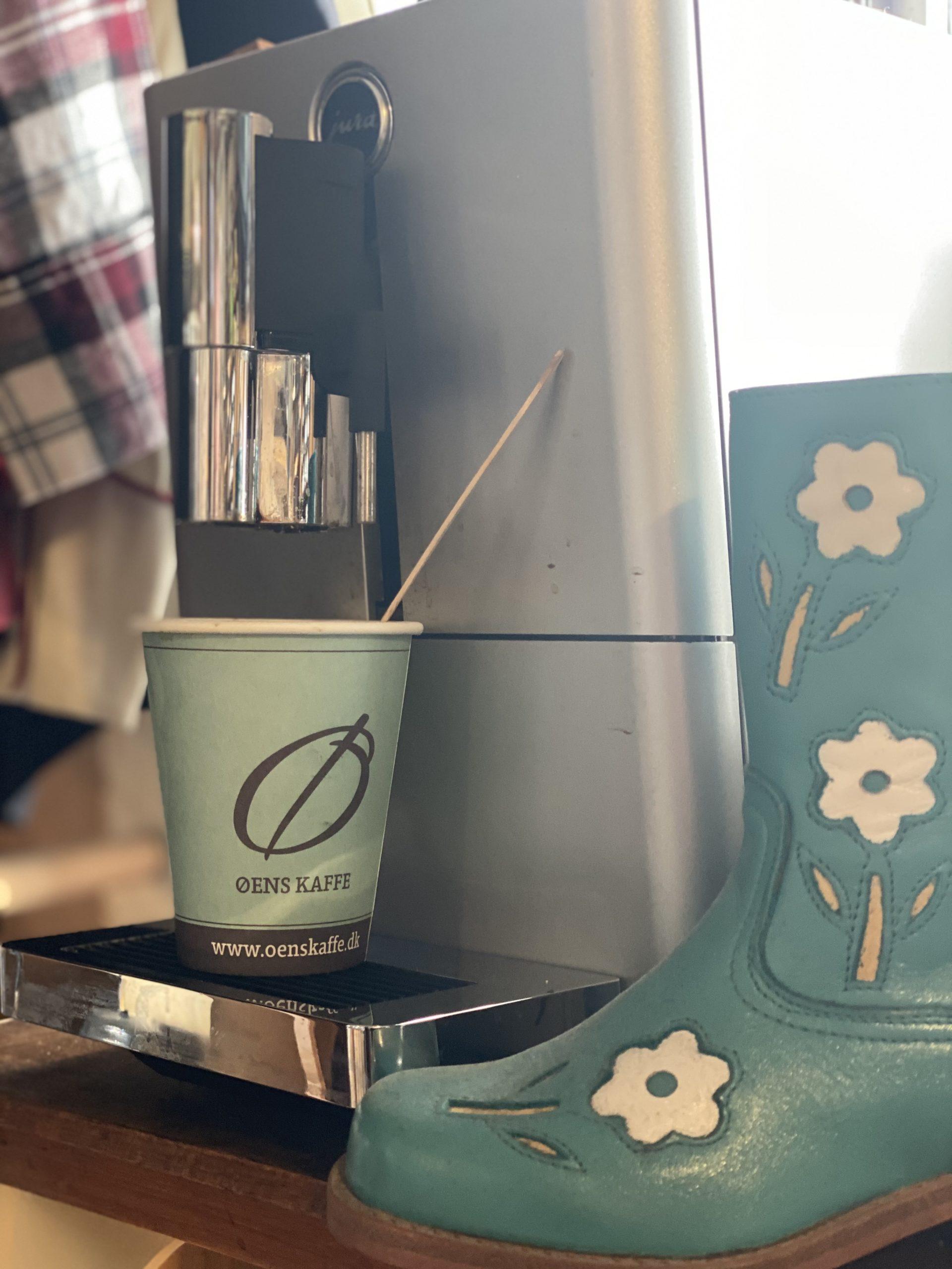 kaffe-hos-laedersmeden