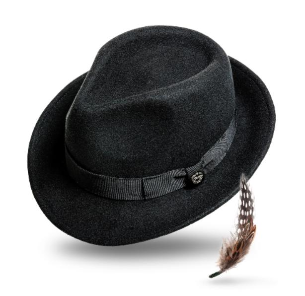 sort-hat-duke