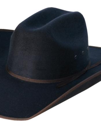Sort-cowboyhat-Marshall