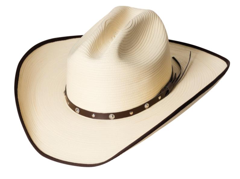 cowboy-hat-hvid