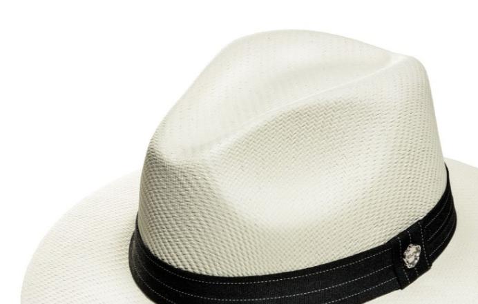 panama-hat-hvid