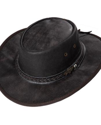 sort-hat-leather-blake