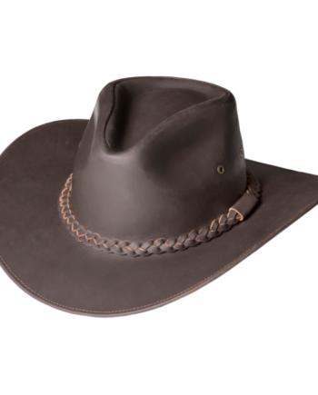 cowboyhat-brun-leader