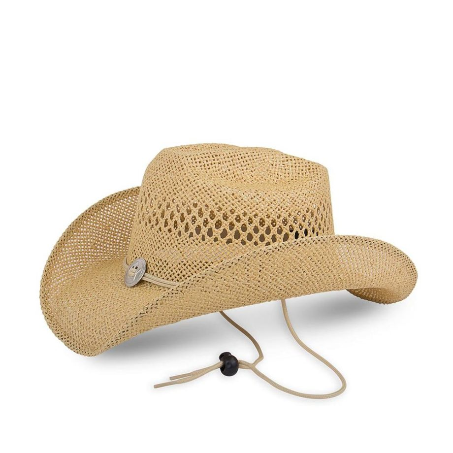 hat-lysebrun-straa
