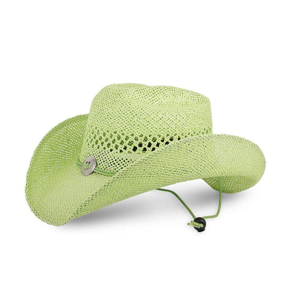 hat-lysegroen-straa