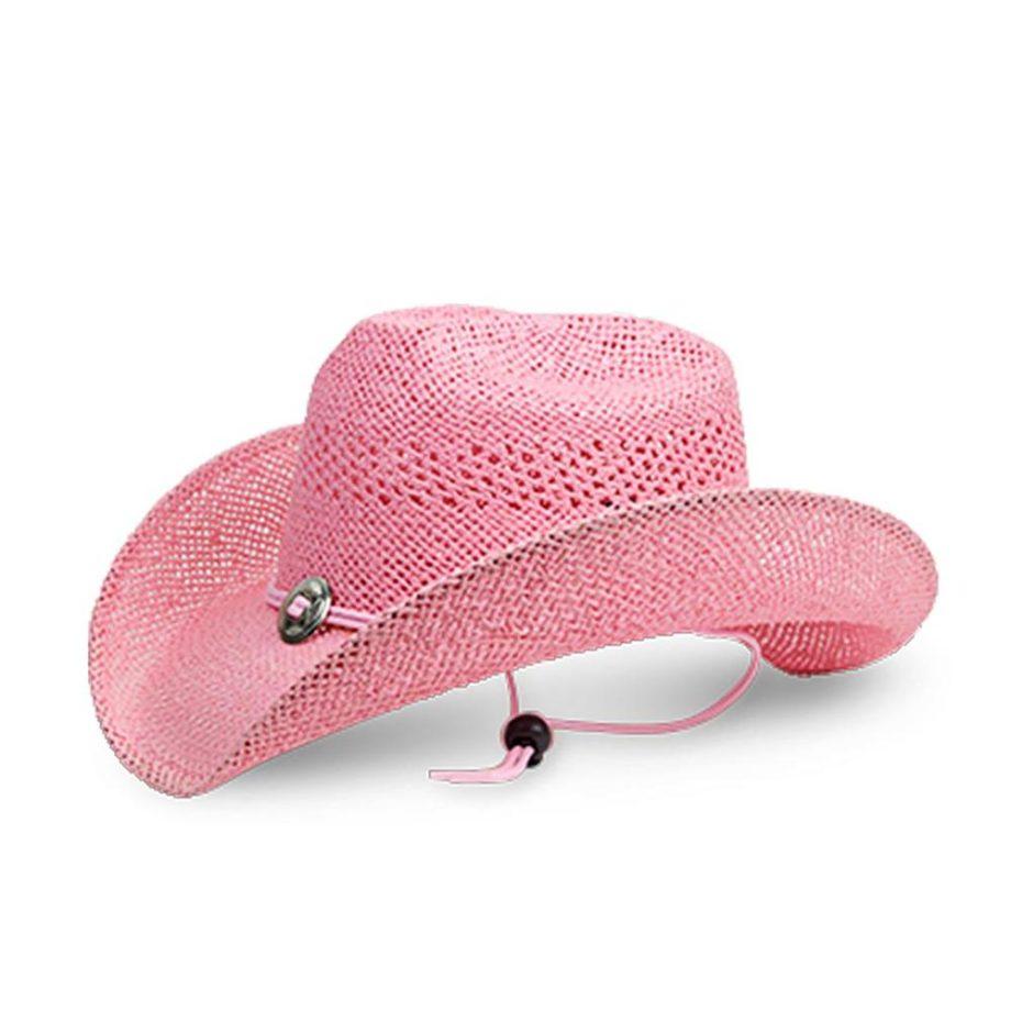 hat-lyseroed-straa