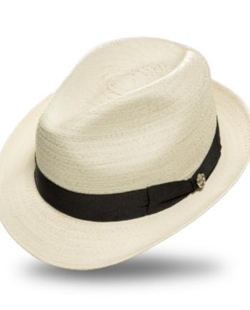Hvid-hat-sevin