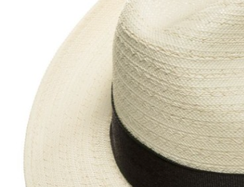 hvid-hat-sevin-detalje